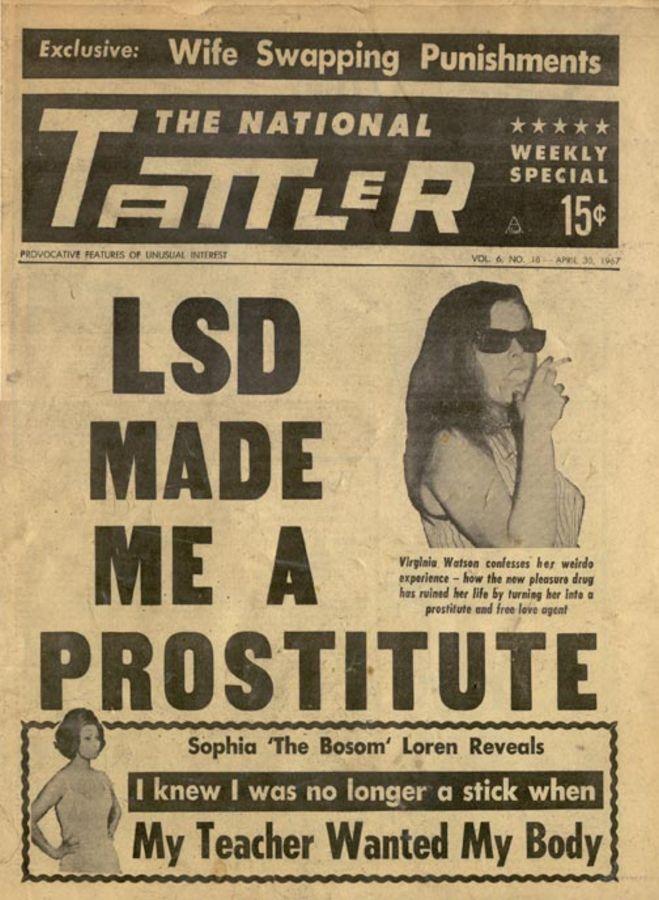 LSD made me a prostitute.jpg