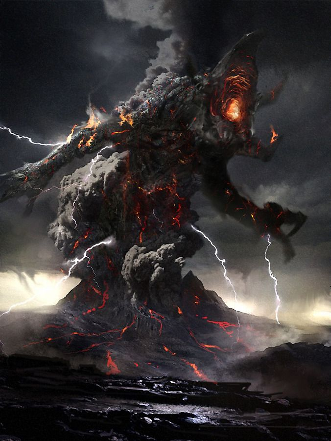 Lava Monster.jpg