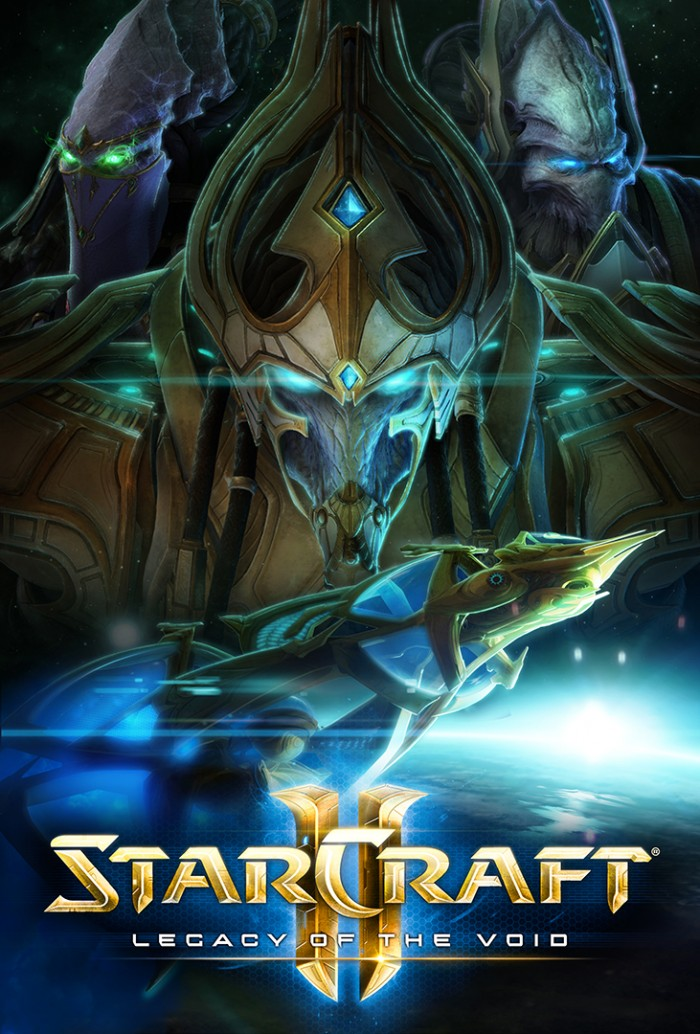 LegacyoftheVoid_SC2_Cover1