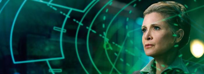 Leia Banner.jpg