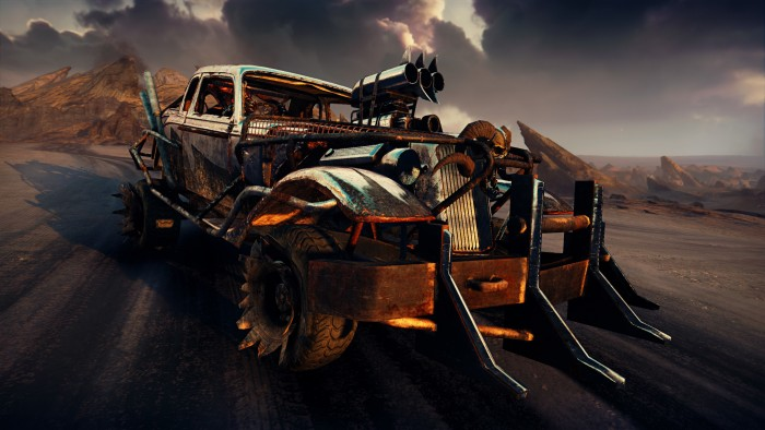 Mad Max Car.jpg