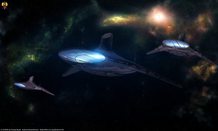 Mass Effect Fleet.jpg