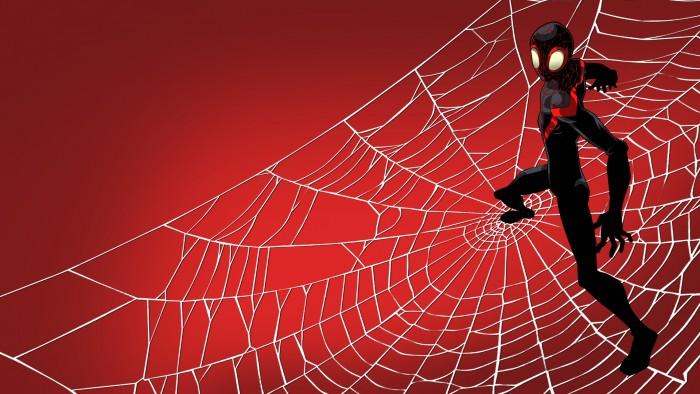 Miles Morales as spider-man.jpg