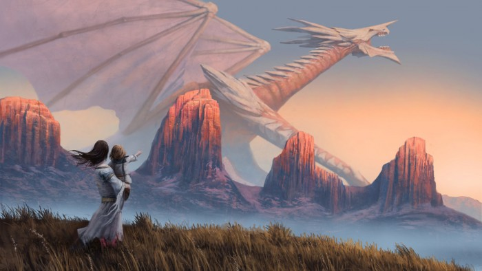 Mountain Dragon.jpg