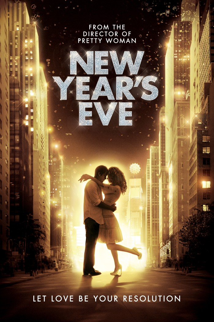 New Years Eve movie poster.jpg