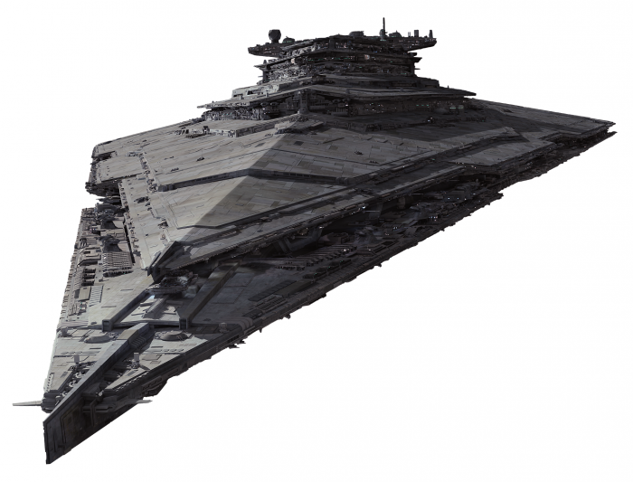 Newer Star Destroyer.png