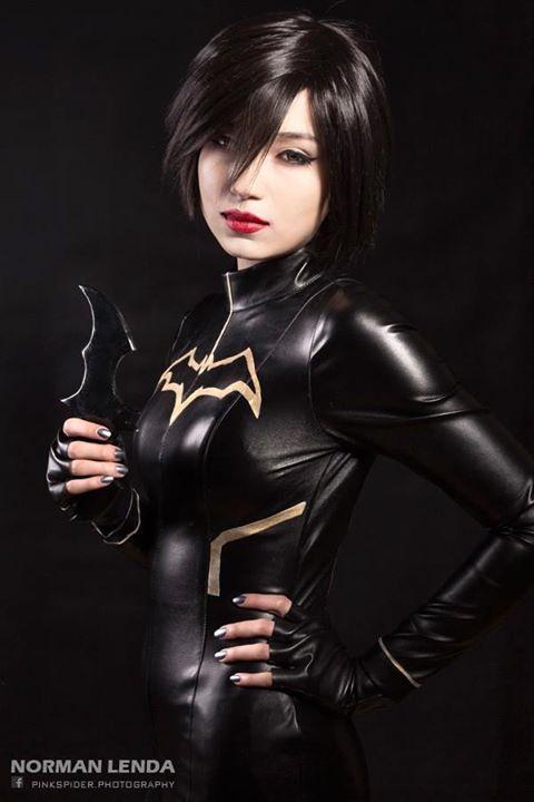 Norman Lenda as Batgirl.jpg