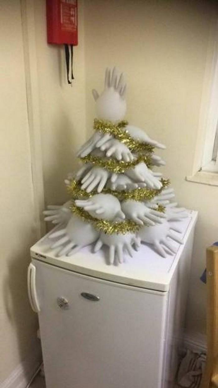 Nursing Christmas Tree.jpg