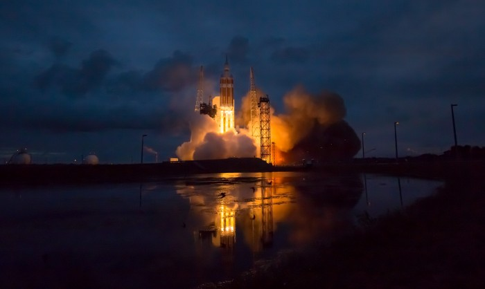 Orion Exploration Flight Test.jpg