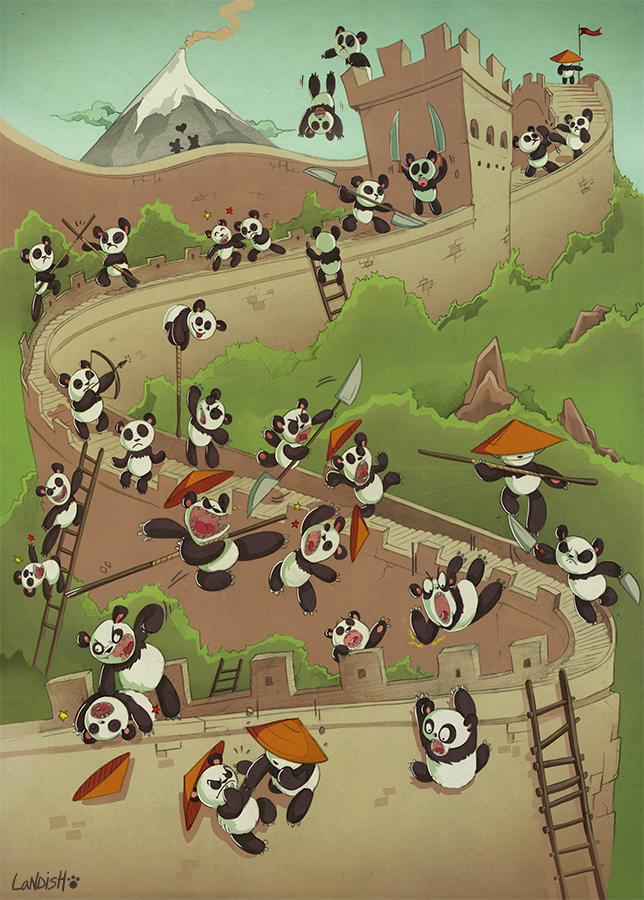 Panda Fight.jpeg