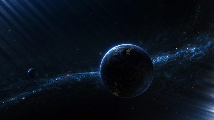 Planet in Space.jpg