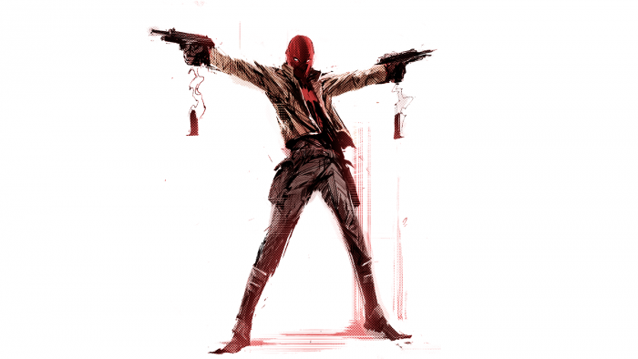 Red Hood droppin mags.png
