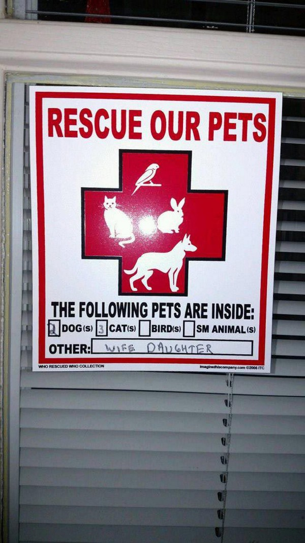 Rescue our pets.jpg