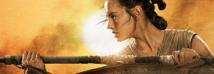 Rey with staff.jpg