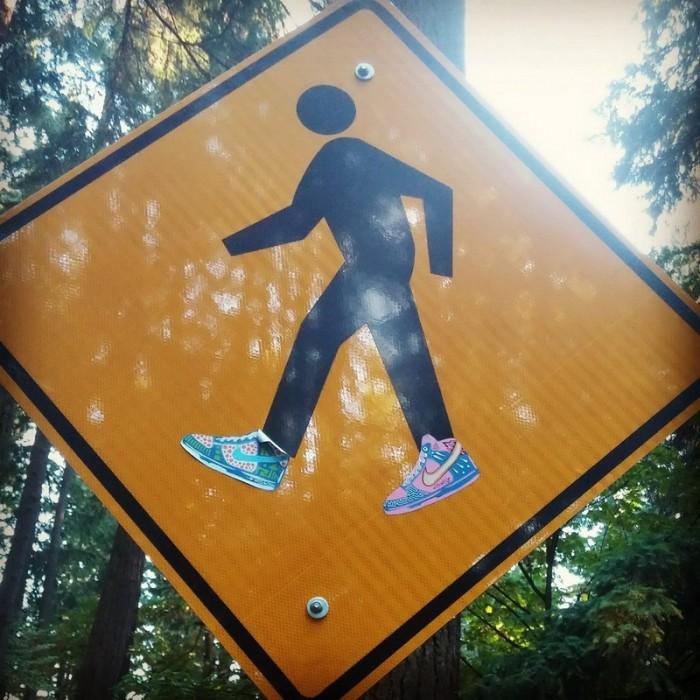 Shoe Sign.jpg