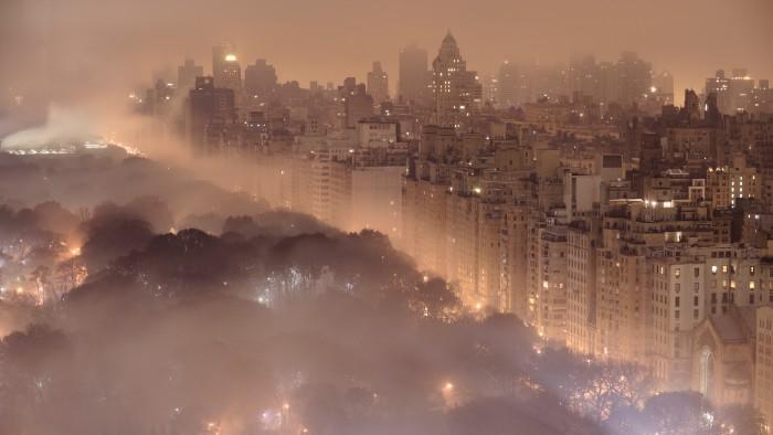 Smoke City.jpg