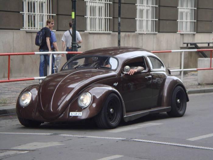 Sporty Bug.jpg