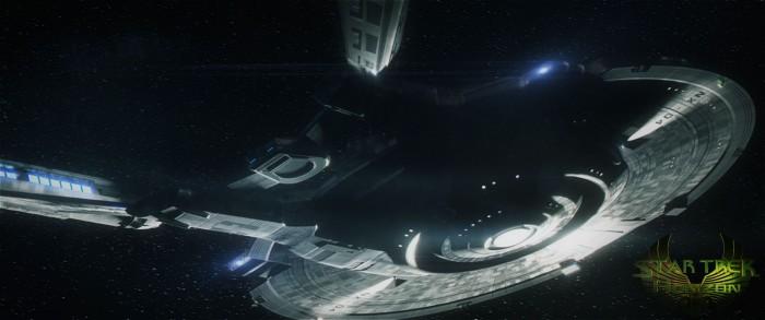 Star Trek - Horizon - The Discovery.jpg