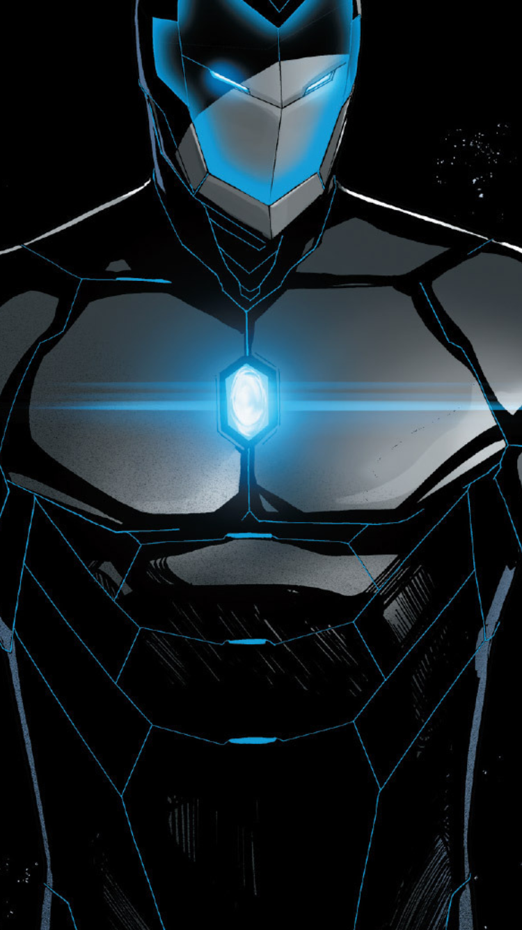 Stealth Iron Man.png