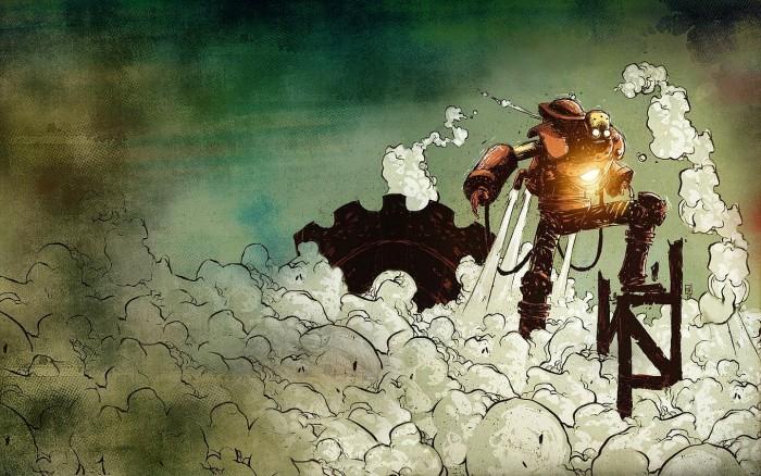Steampunk Iron Man.jpg