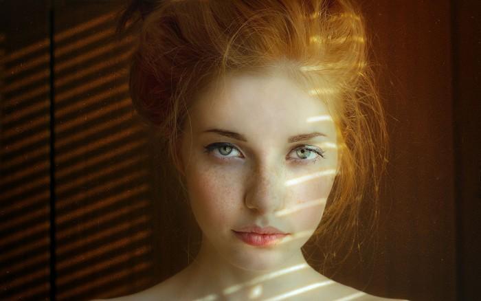 Sunlit red head.jpg