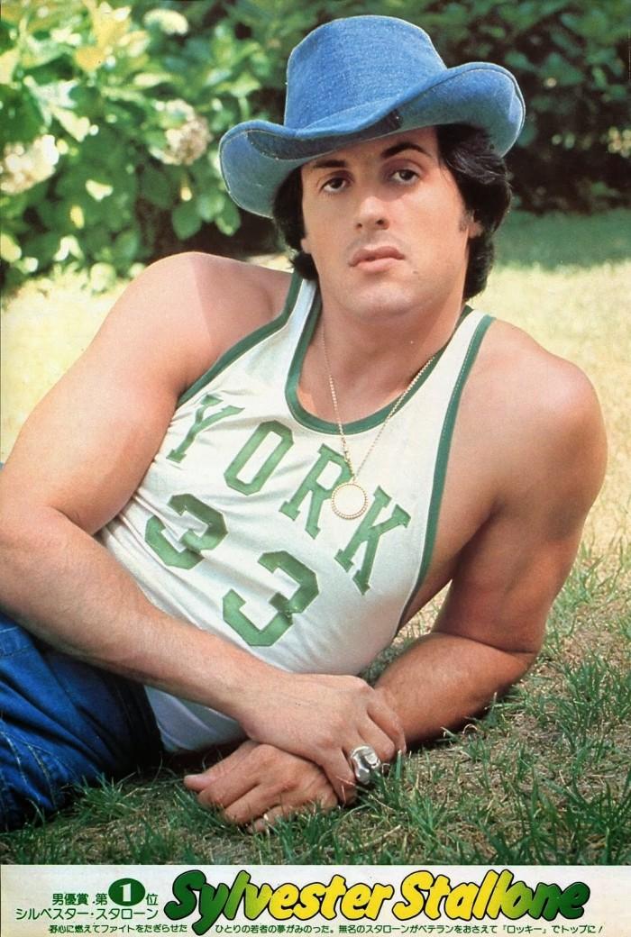 Sylvester Stallone  1978.jpeg