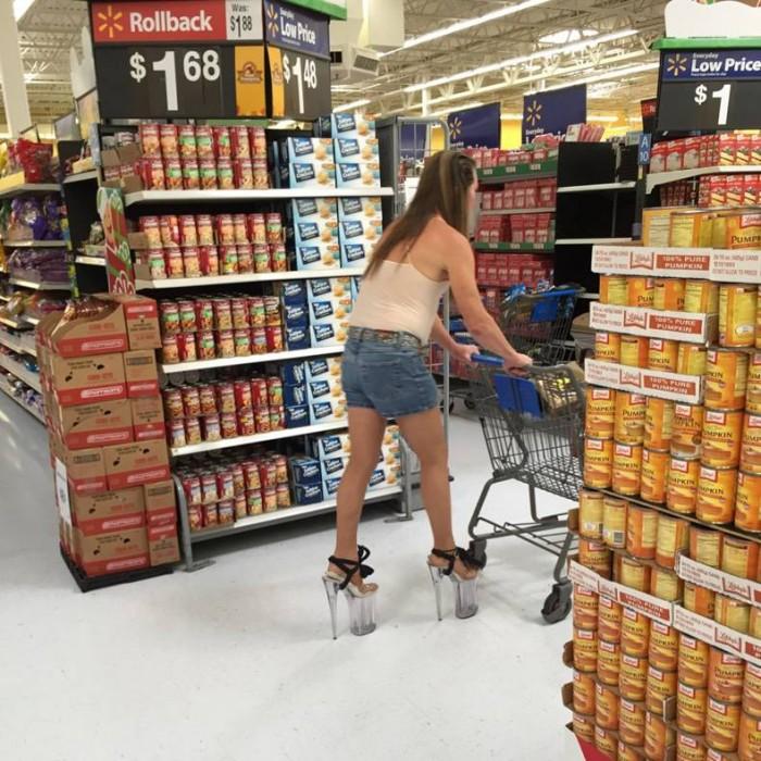 Tall Shopping.jpg