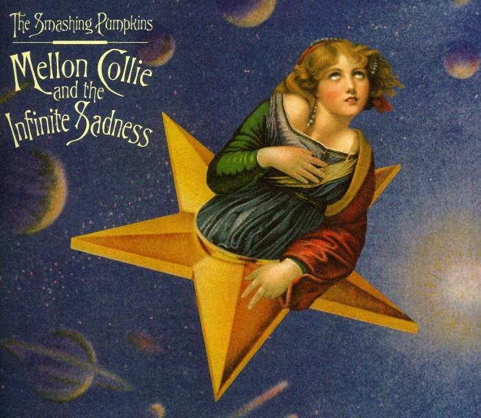 The Smashing Pumpkins - Mellon Collie and the Infinite Sadness.jpg