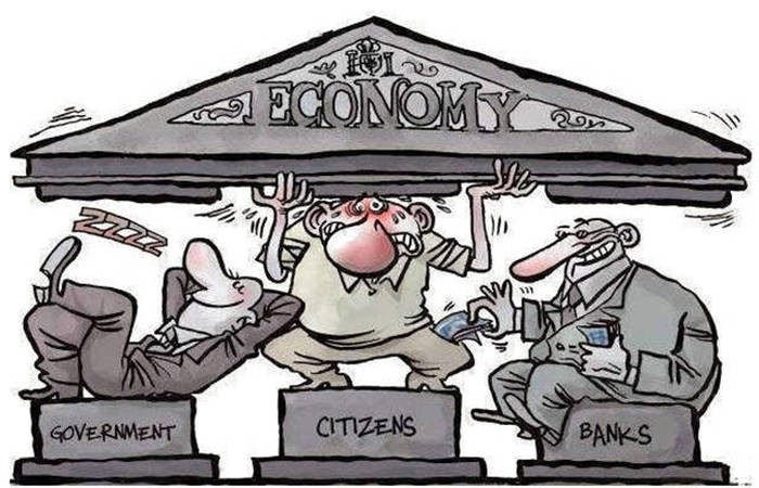 The Three Pillers of the US Economy.jpg