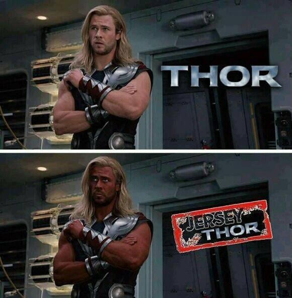 Thor - Jersey Thor.jpg