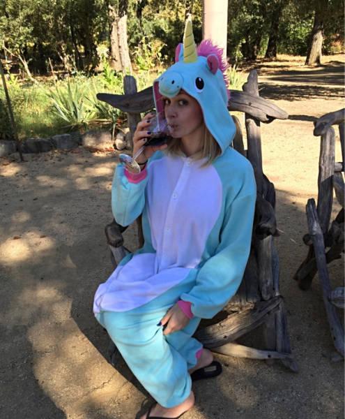 Unicorn Wine Drinker.jpg