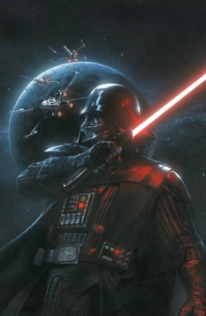 Vader fights x-wings.jpg