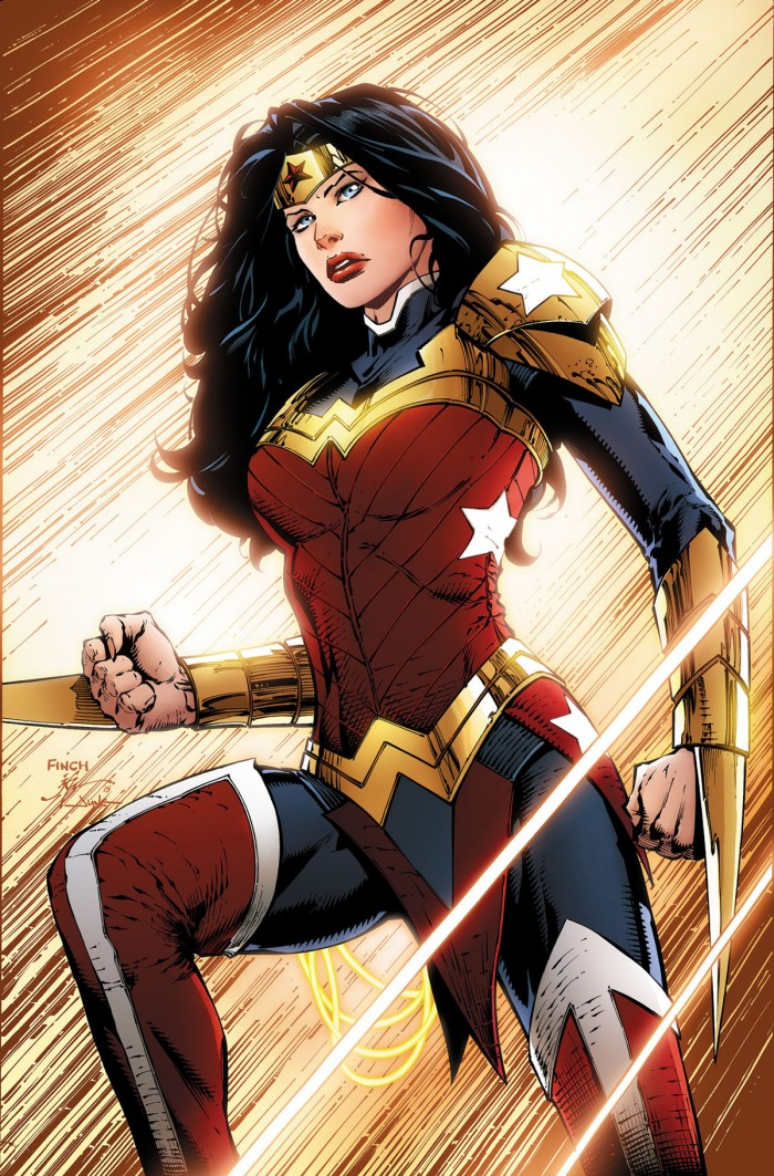 Warrior Wonder Woman.jpg
