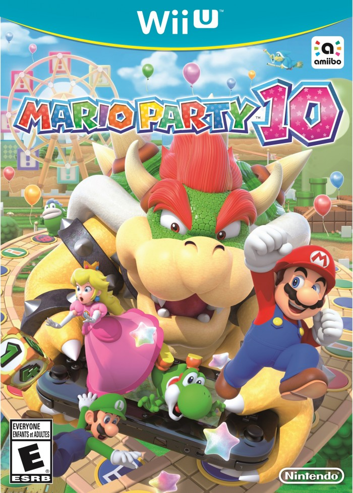 WiiU_MarioParty10_pkg
