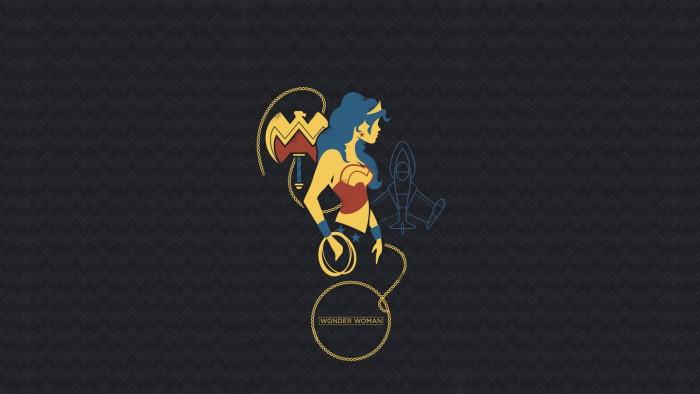Wonder Woman in Profile.jpg