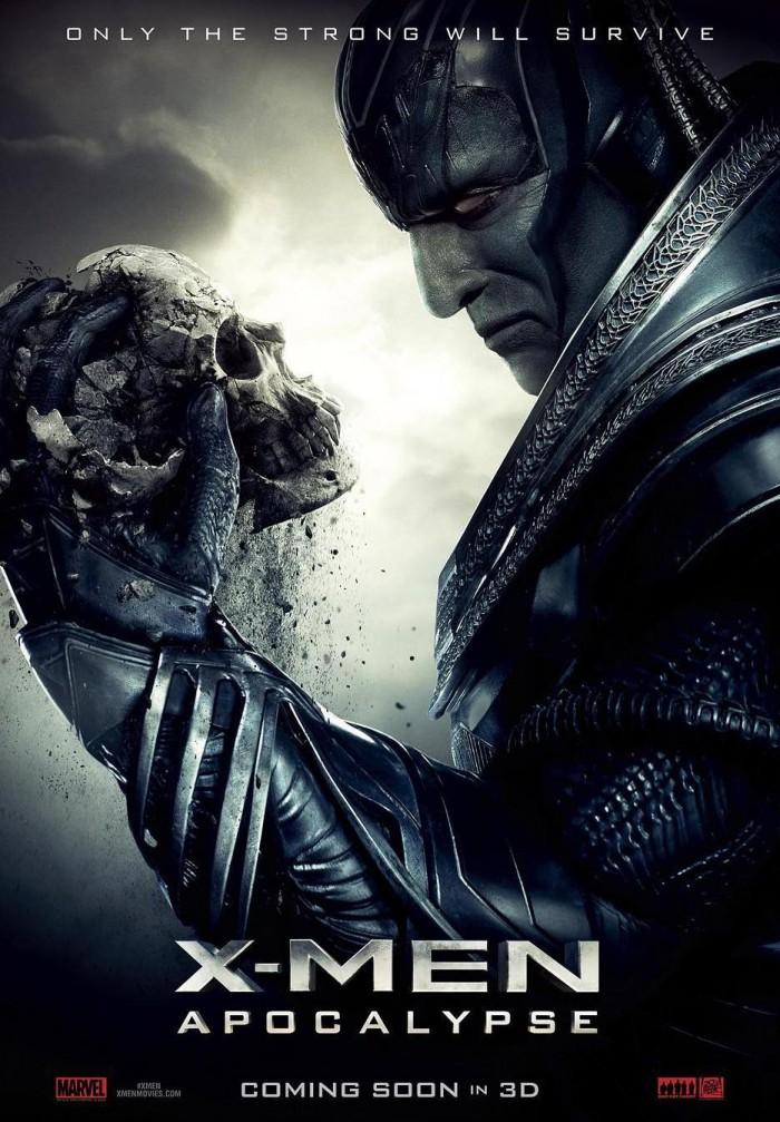 X-Men Apocalypse Movie Poster.jpg
