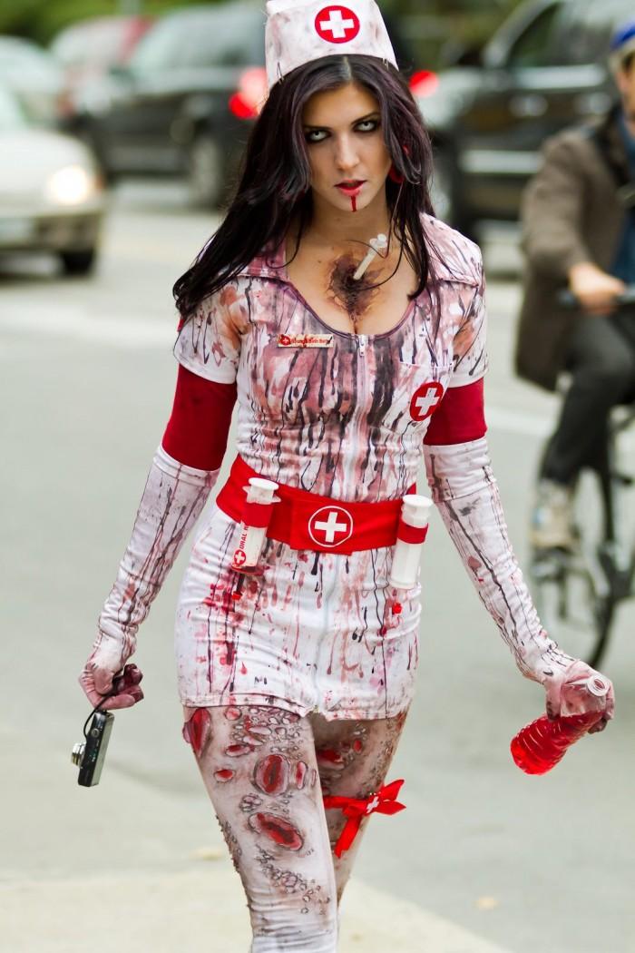 Zombie Nurse.jpg