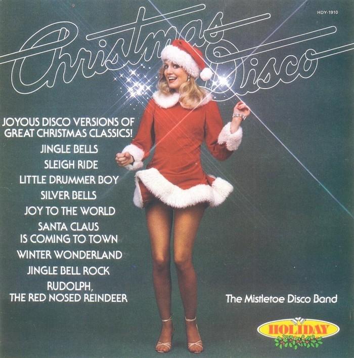 christmas disco.jpg