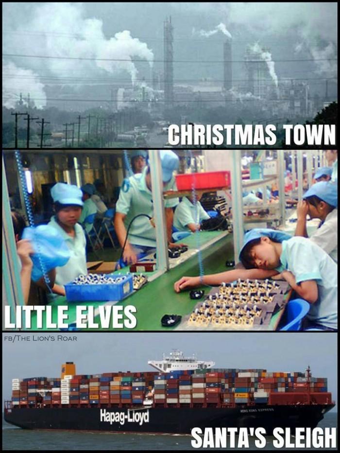 christmas is real.jpg