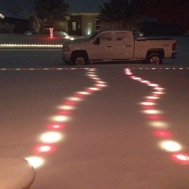 christmas snow lights.jpg