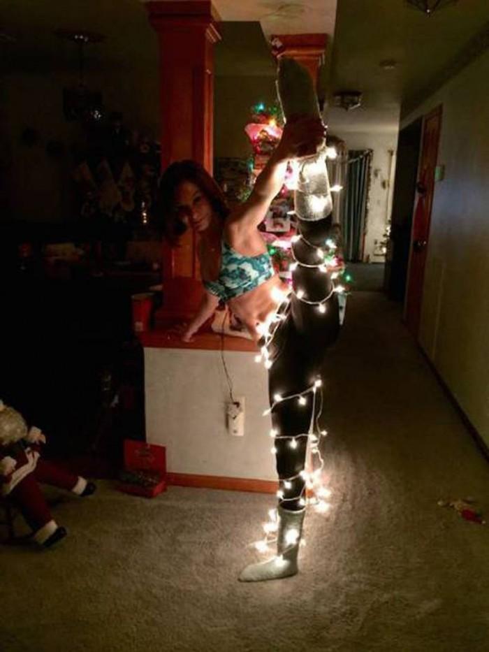 christmas splits.jpg