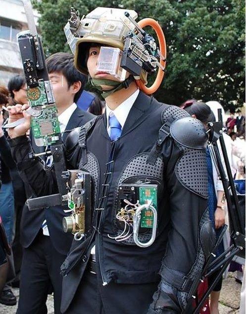 computer soldier.jpg