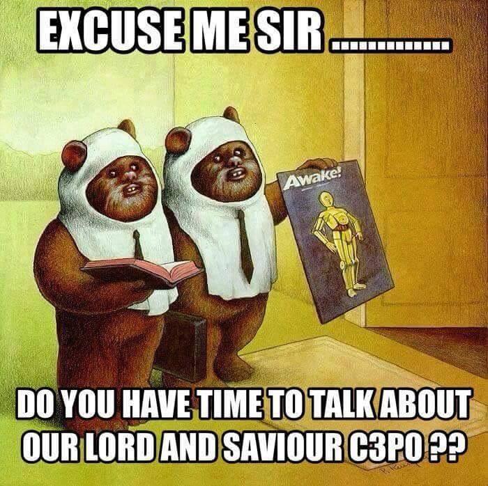 ewoke evangelists.jpg