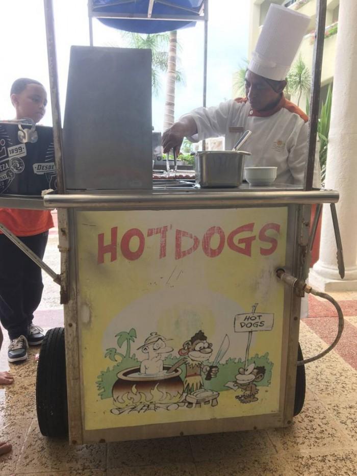 hot dog source.jpg