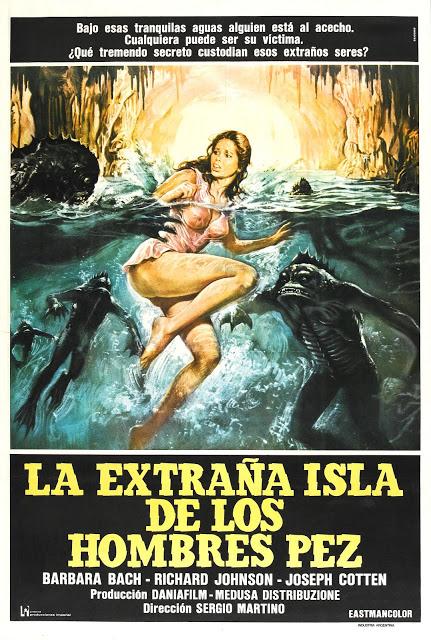 isla-de-los-hombres-pez_poster_02