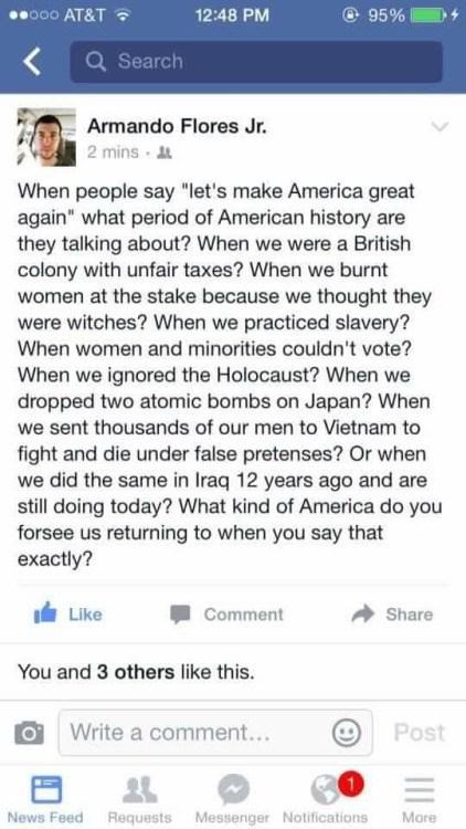 let's make america great again.jpg