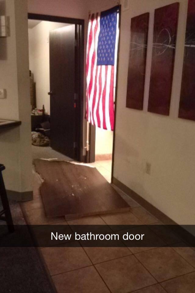 new bathroom door.jpg