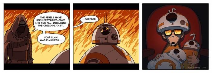 new star wars emperor.jpg