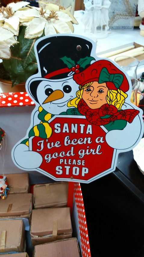 santa please stop.jpg