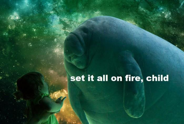 set it all on fire.jpg